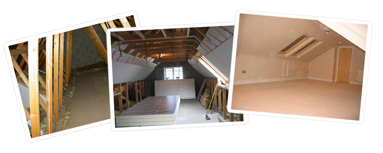 Swindon Loft Conversions Limited, loft conversion company in Swindon Wiltshire, garage conversions in Wiltshire